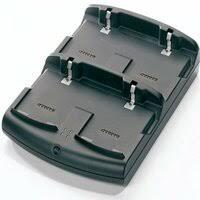 «Motorola Symbol CRD5000-4000UR Четырехслотовая зарядка ...