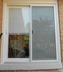 patio doors with blinds. Plain Patio Mini Blinds Patio Door For Patio Doors With