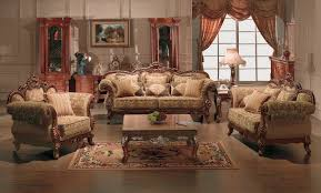 Perfect Old Fashioned Living Room Furniture 89 In New Design Room