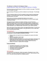 Best Resumes Font Type For Resumes Jcmanagementco 52 Www