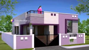 400 sq ft house plans in chennai