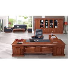 classic office desk.  Desk CLASSIC OFFICE DESKFOHB2F321S For Classic Office Desk S