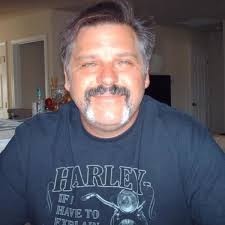 David Steffenhagen (307546268) on Myspace