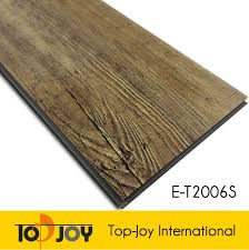 Best Eco Vinyl Flooring China Eco Click Vinyl Flooring Suppliers Factory  Manufacturers ...