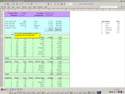 construction estimating spreadsheet template com project cost estimating spreadsheet project cost