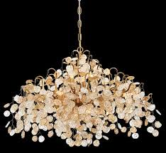 full size of chandeliers design magnificent glass chandelier modern lighting bathroom brass contemporary on budget large size of chandeliers