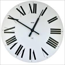 cool office clocks full size of interiors interesting clocks handmade clock ideas office desk clocks unique