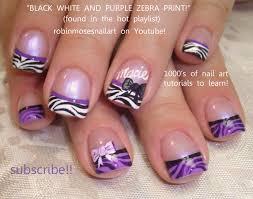 Best Short Nail Designs Best Cute Nail Designs For Short Nails Anna Charlotta