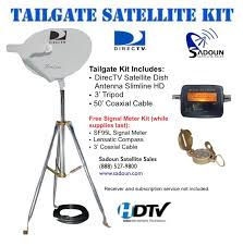 wiring diagrams for directv whole house dvr solidfonts guide for using directv swm technology winegard mobile directv whole home dvr wiring diagram