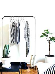 free standing wrought iron plant hangers wrought iron plant hanger free standing hangers indoor outdoor home