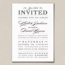 best 25 invitation examples ideas on pinterest wedding Wedding Invitation Best Quotes wedding invitations examples google search wedding invitation best quotes