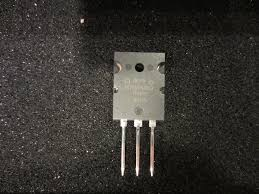 kerry d wong  blog archive  linear mosfet and its use in the circuit i used to drive the mosfet is largely the same as what i used previously but since i wanted to be able to sink large current tens of amps