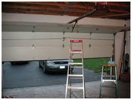 midland garage doors omaha a guide on midland garage door installation instructions page best