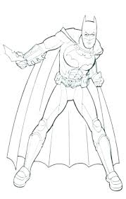 nightwing coloring pages batman and robin coloring pages batman coloring book and robin coloring pages um nightwing coloring pages