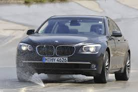 All BMW Models 2010 bmw 750i : Best fast Cars 2010: 2010 BMW 750i xDrive