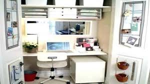 stylish corporate office decorating ideas. Cute Office Decor Stylish Ideas For Work Throughout 18 Corporate Decorating I