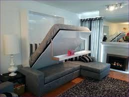 twin wall bed ikea. Wall Beds Ikea Bed Hardware Twin Queen Malaysia