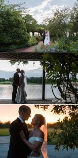 wedding photography powell gardens kansas city photographers 11