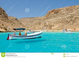 Lampedusa Italy Editorial Photo Image Of Sicily Holiday 32461366