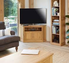 mobel oak wall rack cor07b. Mobel Solid Oak Corner Television Cabinet COR09C Wall Rack Cor07b