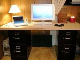 Going to make this homemade desk for our son!