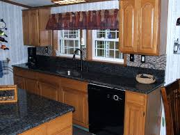 sapphire blue granite countertops granite kitchen granite kitchen sapphire blue