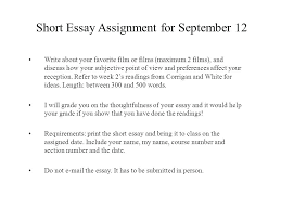 graduation essay ideas high school graduation essay topics  graduation essay ideas cover graduation essay examples