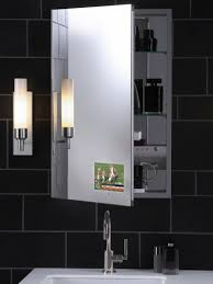 Homedepot Bathroom Cabinets Home Depot Bathroom Light Fixtures Bathroom Lighting At The Home