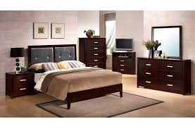 Bedroom: Stylish Full Size Bedroom Sets With Tv Stand - Full Size ...