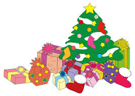 Image result for presents