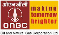 ONGC invests Rs 81890cr to raise output & boost discoveries