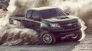 Top 11 Best-Selling Pickup Trucks In Canada – October 2017 | GCBC