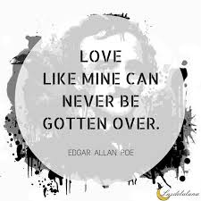 Edgar Allan Poe Love Quotes Awesome 48 Best Edgar Allan Poe Quotes