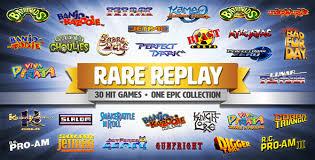 Xbox Charts Xbox Resource This Weeks Uk Xbox Charts