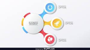 Best Org Chart Design 030 Org Chart Template Powerpoint Download Ppt