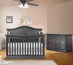 unusual nursery furniture. Amusing Black Nursery Furniture Sets Uk Australia Collections Friday And White Unusual