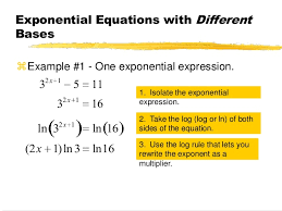 Algebra 2   Mrs  Cousineau's Classes further Algebra   Applications additionally Solving Exponential Equations additionally APPLICATIONS OF EXPONENTIAL AND LOGARITHMIC FUNCTIONS as well  further Logarithmic Function  Definition   Ex les   Video   Lesson moreover  additionally OpenAlgebra    Solving Logarithmic Equations additionally Algebra 2 Worksheets Exponential And Logarithmic  Solving together with  further Worksheets for all   Download and Share Worksheets   Free on. on exponential and logarithmic equations worksheet