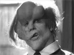 daily film dose a daily film appreciation and review blog the the elephant man