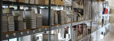 Best Buy Restaurant Equipment Supplies Restaurant Supply