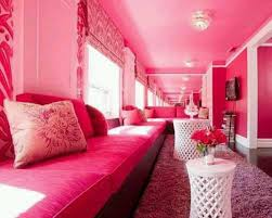 Captivating Cute Pink Rooms Brilliant Home Interior Design Ideas with Cute  Pink Rooms