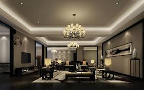 interior lighting design for homes.  Lighting These Decorating U0026 Design Lighting Tricks Create The Illusion Of Space Throughout Interior Lighting Design For Homes