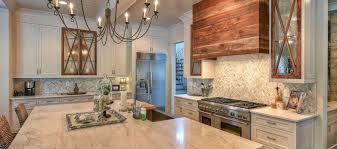 fabricators of granite marble exotic engineered stone