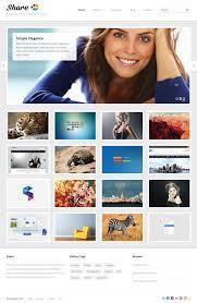 Wordpress Photo Gallery Theme Gallery Wordpress Theme Premium Wordpress Themes Wp
