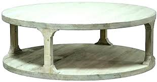 ikea coffee table set round gold coffee table round gold coffee table round gold coffee table