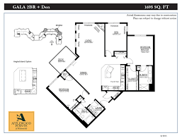 Blueprint Maker  Free Download U0026 Online AppFloor Plan Download
