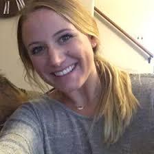 Meredith Burger (meredithrenaeb) - Profile | Pinterest