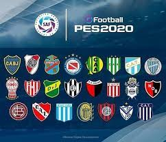 It has been part of the eu masters circuit since the continental tournament's formation in early 2018. Efootballpes2020 Argentina Superliga Confirmed While Club Atletico River Plate And Boca Efootballpes2020 Argent Club Atletico River Plate River Esports