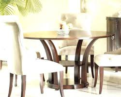 medium size of small circle dining tables round table and chairs ikea circular glass modern for