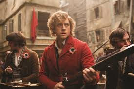 les miserables movie review for kids coursework bing
