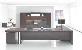 contemporary home office desk. Contemporary Home Office Table Wonderful Desks L Shaped Desk Modern Furniture Intended For . V